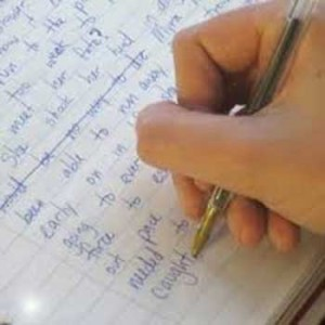 uniwritingtime