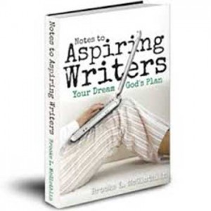 aspiringwriting